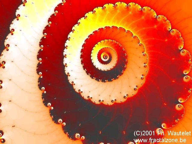Spiral-640x480.jpg